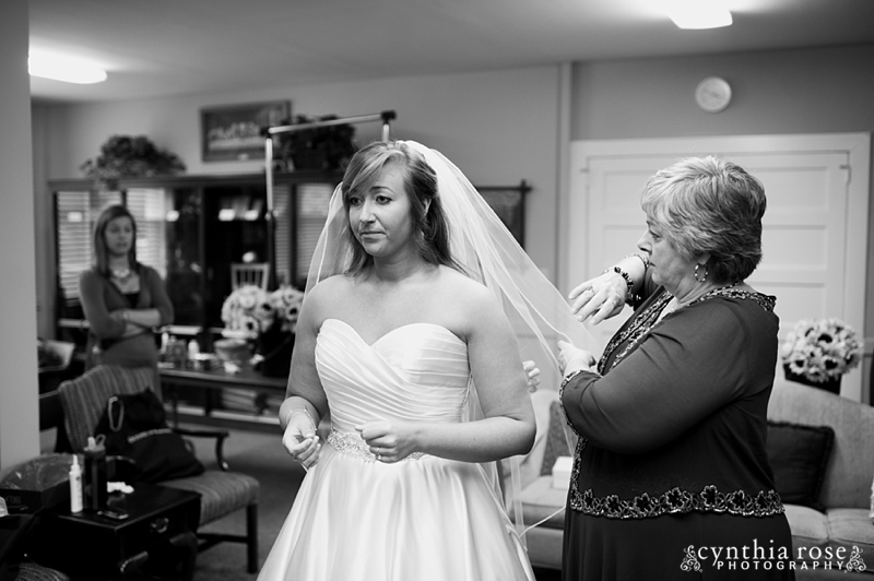 beaufort-nc-wedding-photographer_0950.jpg
