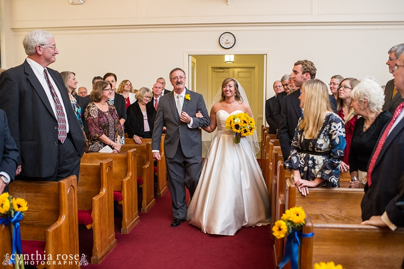beaufort-nc-wedding-photographer_0952.jpg
