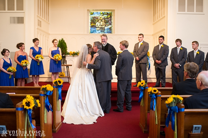 beaufort-nc-wedding-photographer_0955.jpg