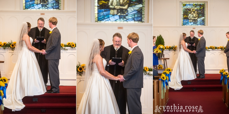 beaufort-nc-wedding-photographer_0956.jpg