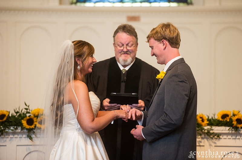beaufort-nc-wedding-photographer_0957.jpg