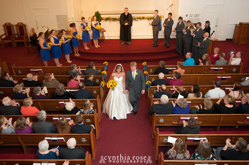 beaufort-nc-wedding-photographer_0960.jpg