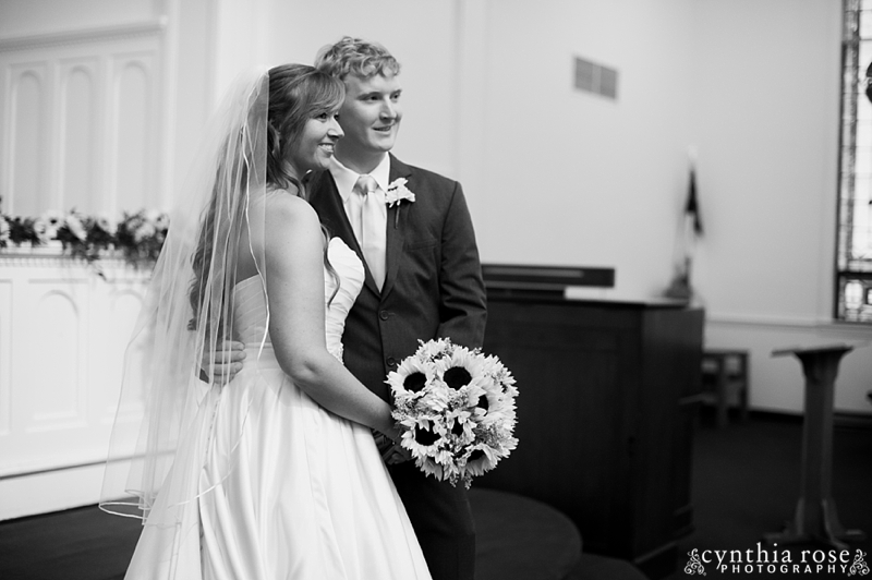 beaufort-nc-wedding-photographer_0962.jpg