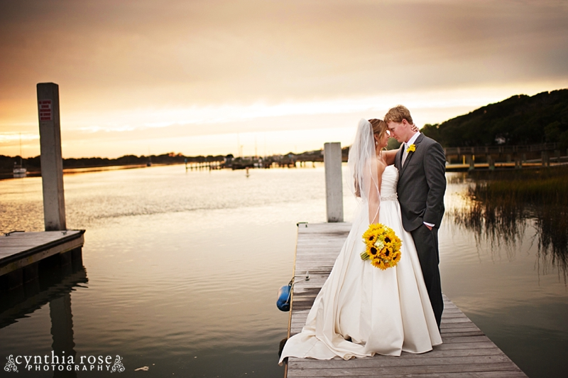 beaufort-nc-wedding-photographer_0965.jpg