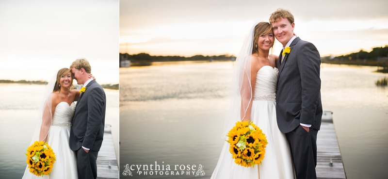 beaufort-nc-wedding-photographer_0966.jpg