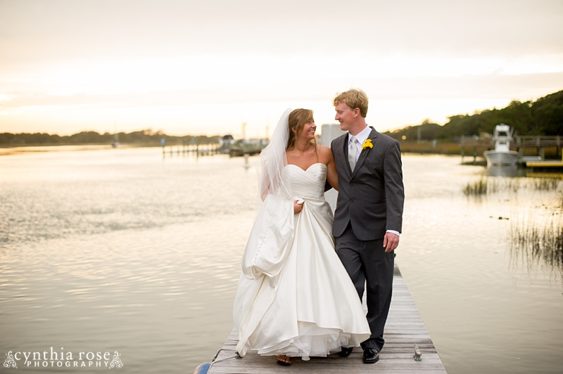 beaufort-nc-wedding-photographer_0970.jpg