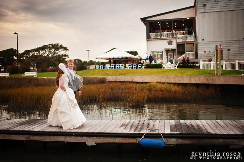 beaufort-nc-wedding-photographer_0969.jpg