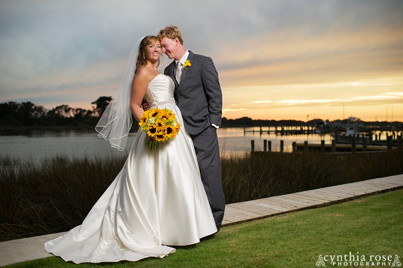 beaufort-nc-wedding-photographer_0971.jpg