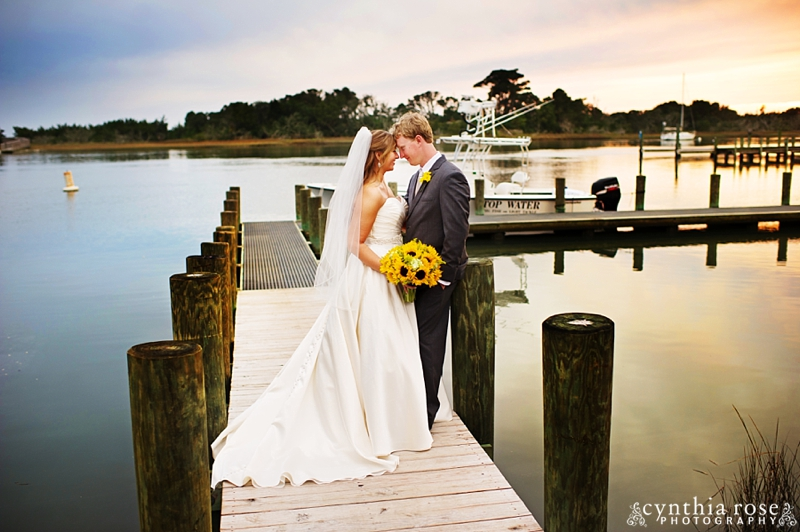 beaufort-nc-wedding-photographer_0972.jpg