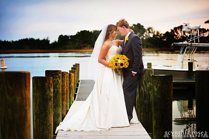 beaufort-nc-wedding-photographer_0973.jpg