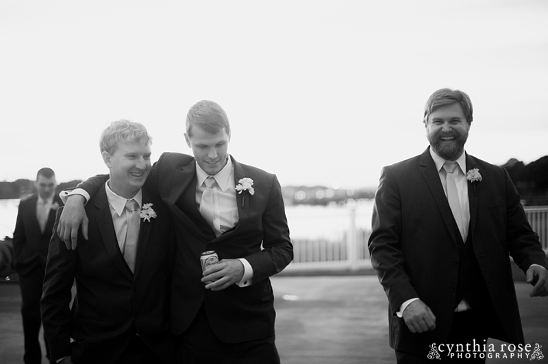 beaufort-nc-wedding-photographer_0979.jpg