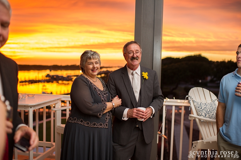 beaufort-nc-wedding-photographer_0980.jpg