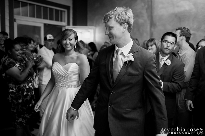 beaufort-nc-wedding-photographer_0981.jpg