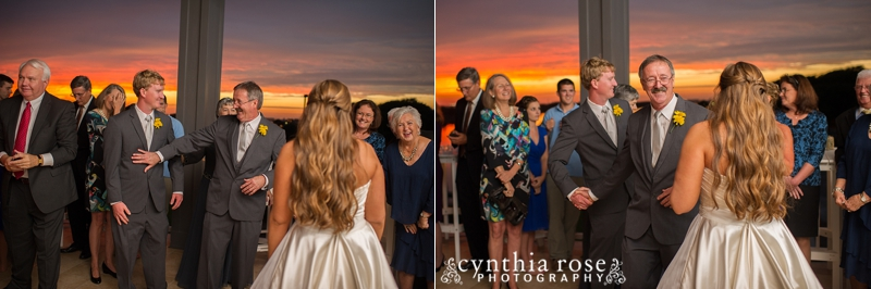 beaufort-nc-wedding-photographer_0983.jpg