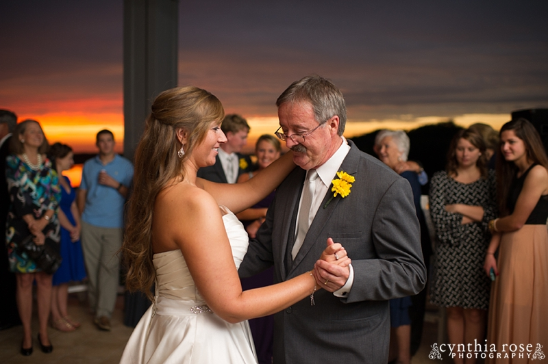 beaufort-nc-wedding-photographer_0984.jpg