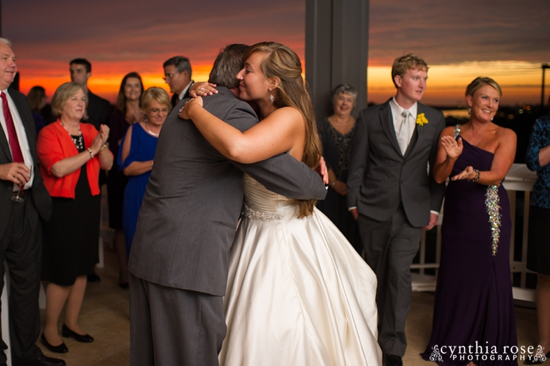 beaufort-nc-wedding-photographer_0986.jpg