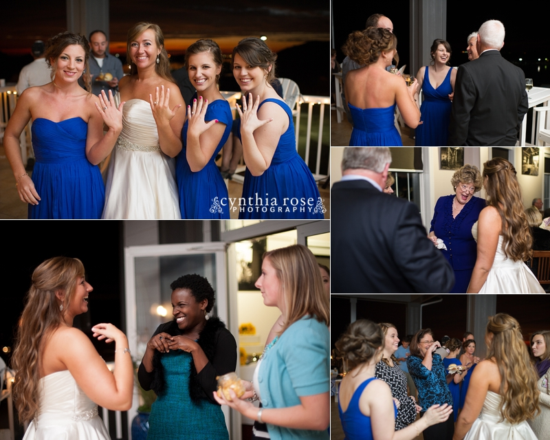 beaufort-nc-wedding-photographer_0989.jpg