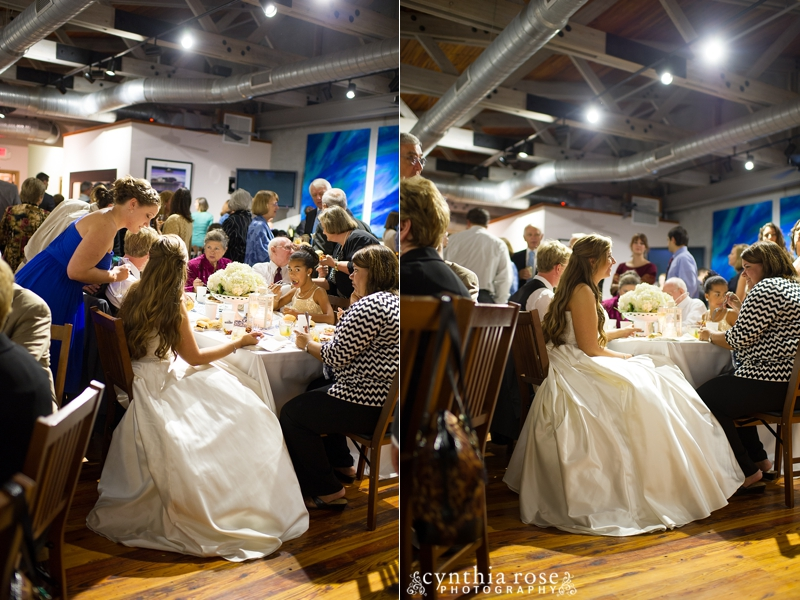 beaufort-nc-wedding-photographer_0990.jpg