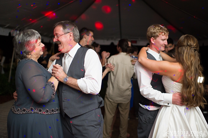 beaufort-nc-wedding-photographer_0995.jpg