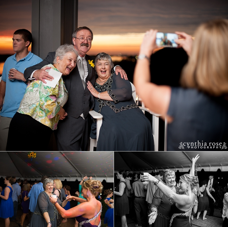 beaufort-nc-wedding-photographer_0994.jpg