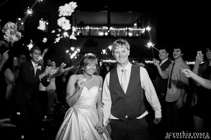 beaufort-nc-wedding-photographer_0997.jpg