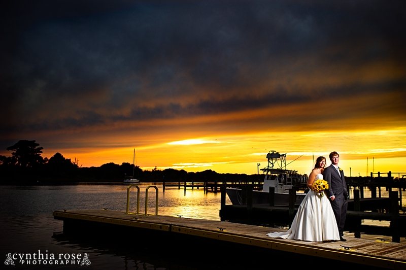 beaufort-nc-wedding-photographer_0998.jpg