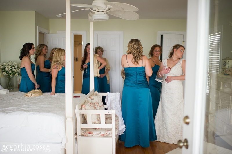 harkers-island-nc-wedding-photographer_1005.jpg