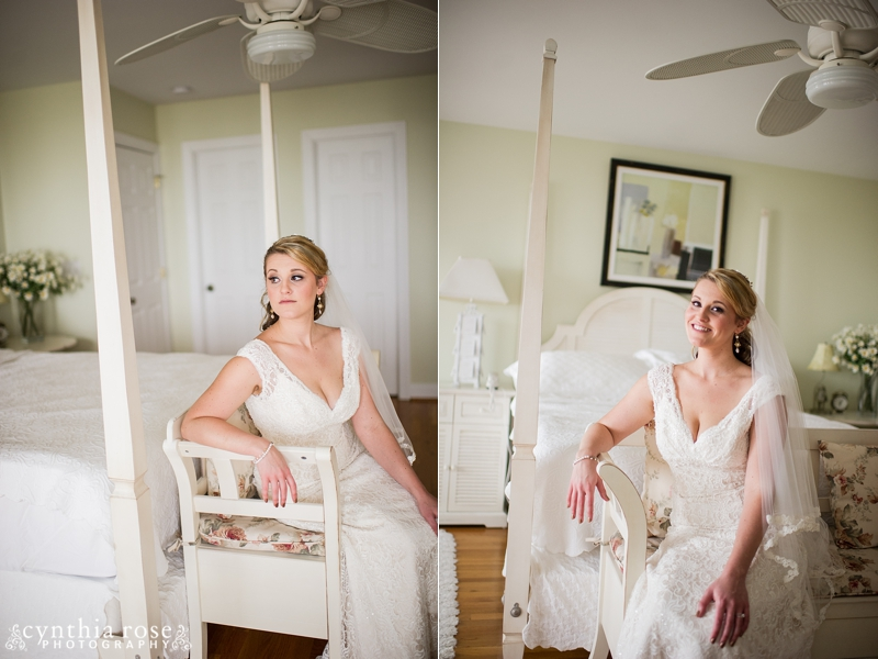 harkers-island-nc-wedding-photographer_1009.jpg