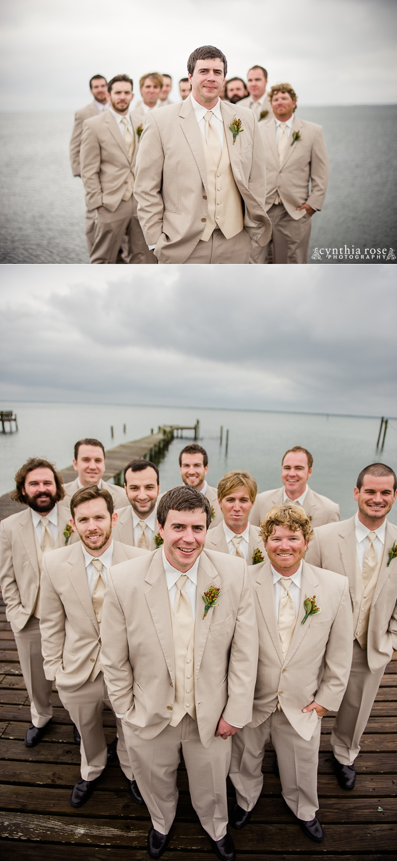 harkers-island-nc-wedding-photographer_1008.jpg