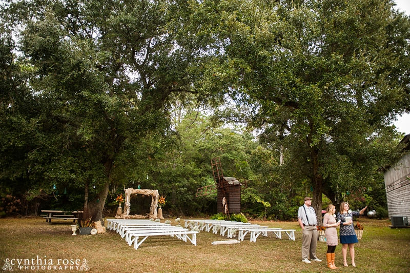 harkers-island-nc-wedding-photographer_1013.jpg
