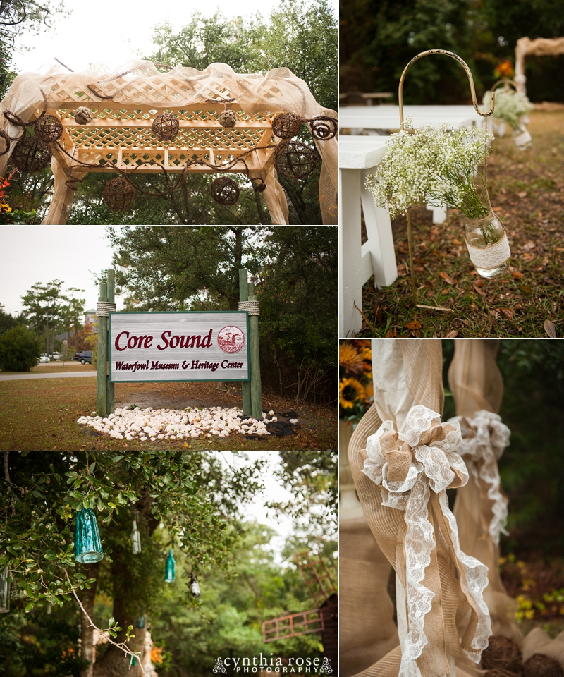 harkers-island-nc-wedding-photographer_1014.jpg
