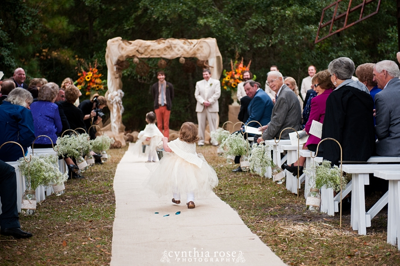 harkers-island-nc-wedding-photographer_1024.jpg