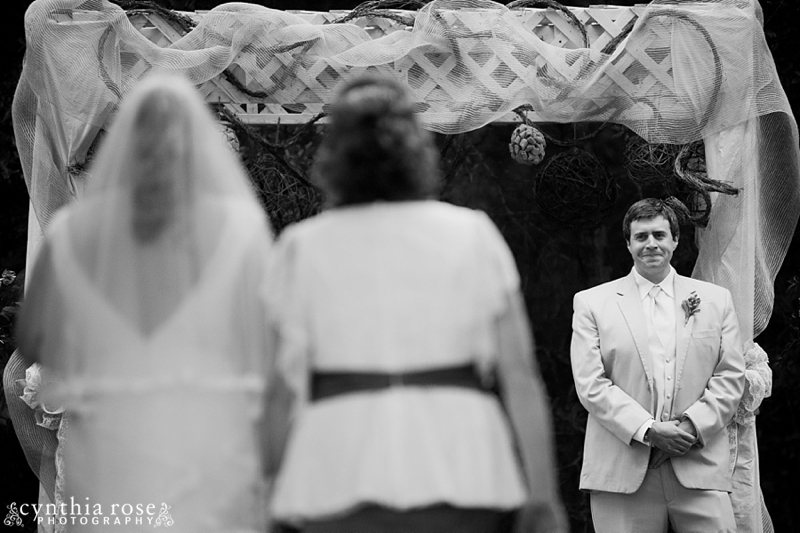 harkers-island-nc-wedding-photographer_1028.jpg