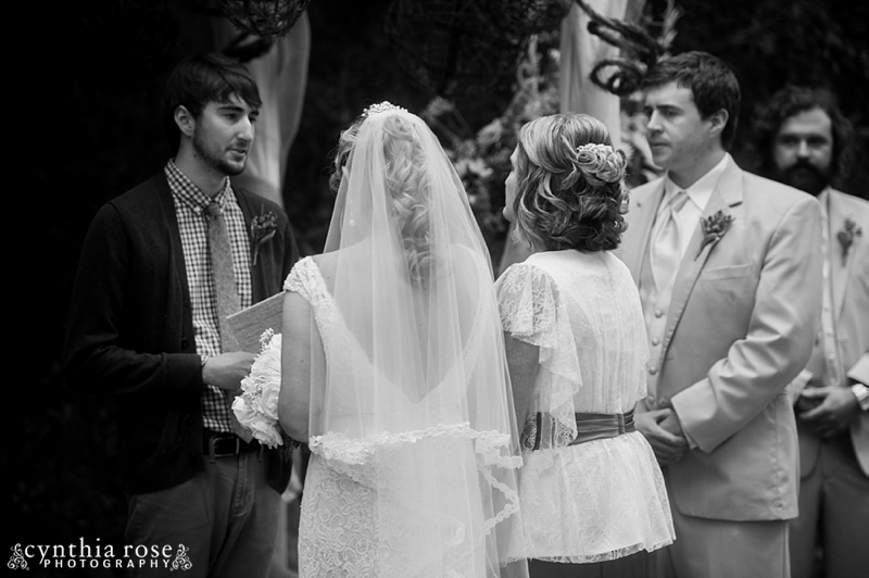 harkers-island-nc-wedding-photographer_1031.jpg