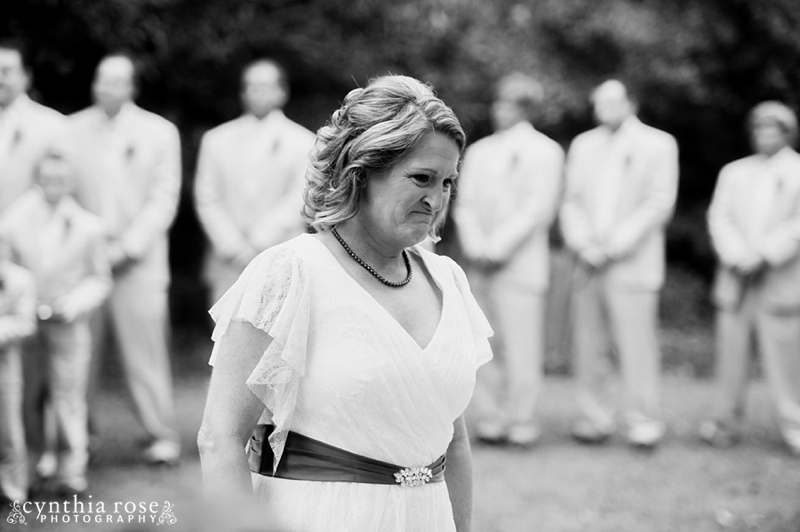 harkers-island-nc-wedding-photographer_1033.jpg