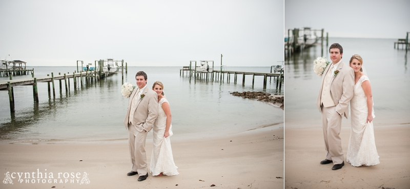 harkers-island-nc-wedding-photographer_1055.jpg