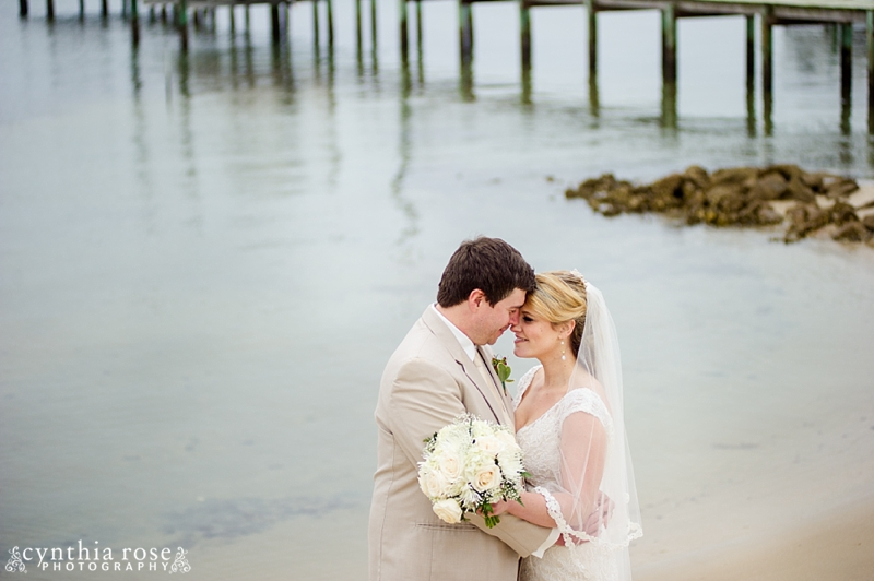 harkers-island-nc-wedding-photographer_1057.jpg