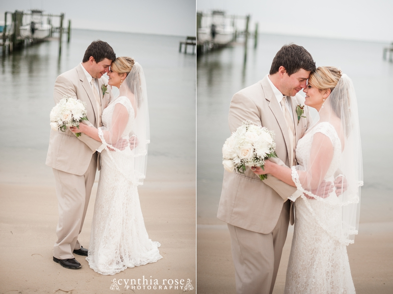harkers-island-nc-wedding-photographer_1056.jpg