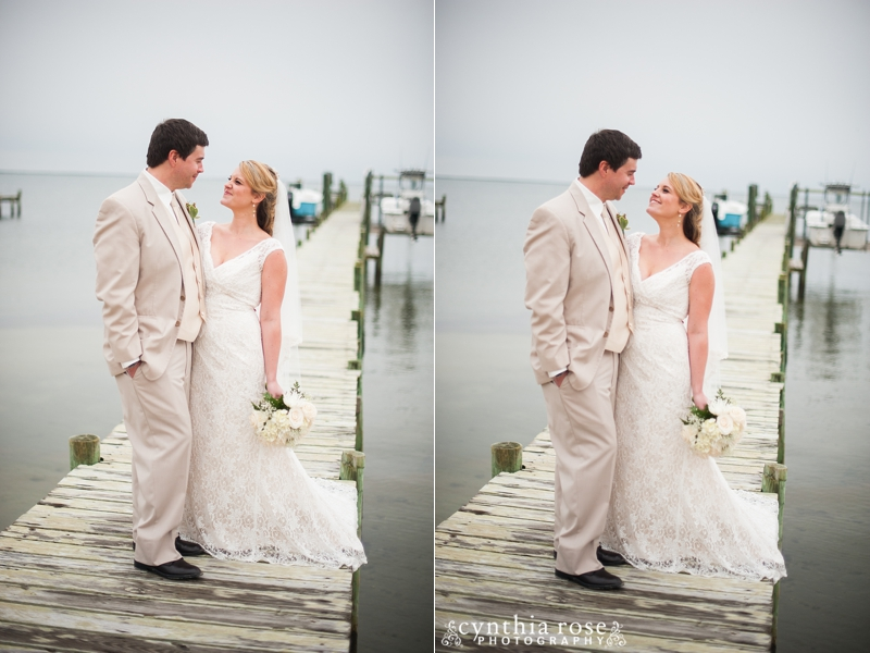 harkers-island-nc-wedding-photographer_1060.jpg