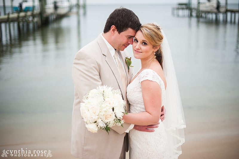 harkers-island-nc-wedding-photographer_1059.jpg