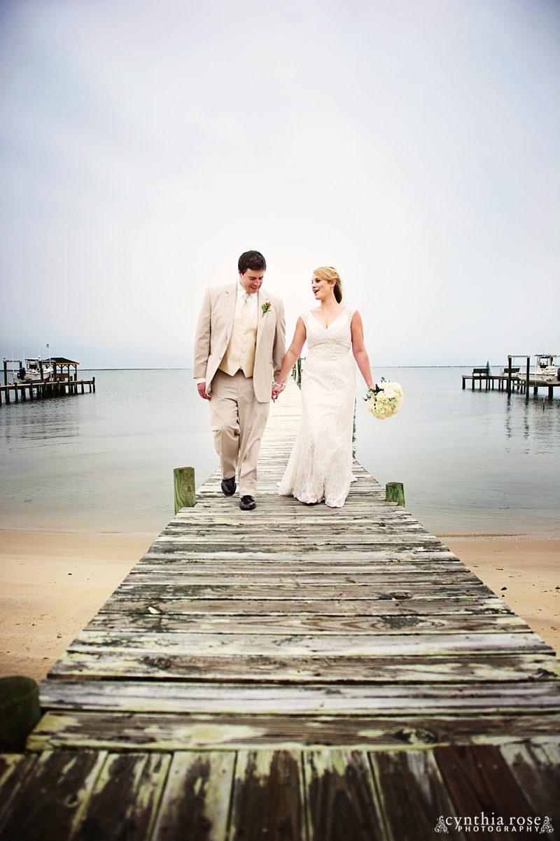harkers-island-nc-wedding-photographer_1061.jpg