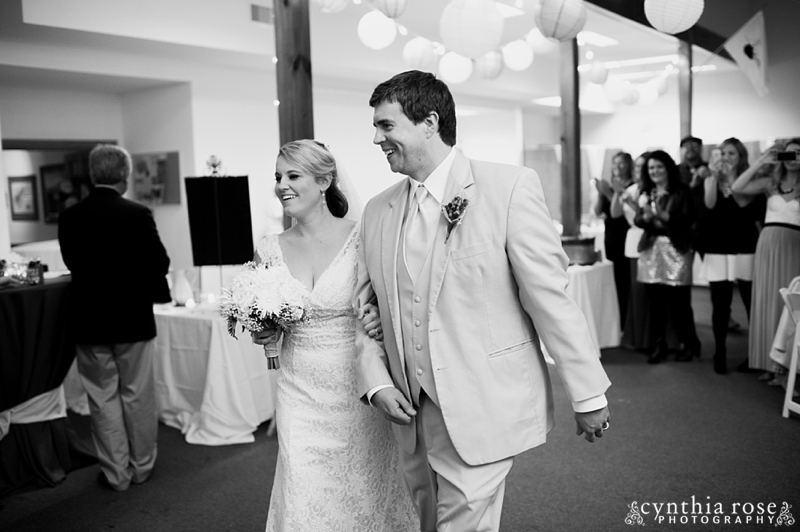 harkers-island-nc-wedding-photographer_1064.jpg