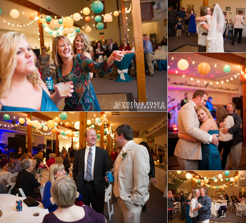 harkers-island-nc-wedding-photographer_1076.jpg