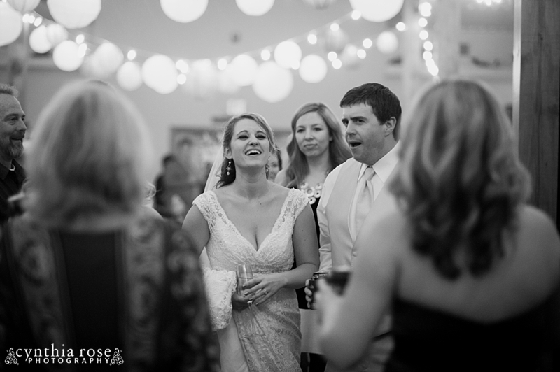 harkers-island-nc-wedding-photographer_1079.jpg