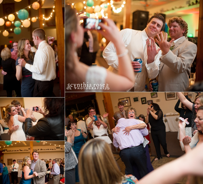 harkers-island-nc-wedding-photographer_1081.jpg