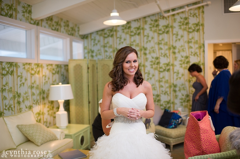 coral-bay-club-nc-wedding-photographer_1091.jpg