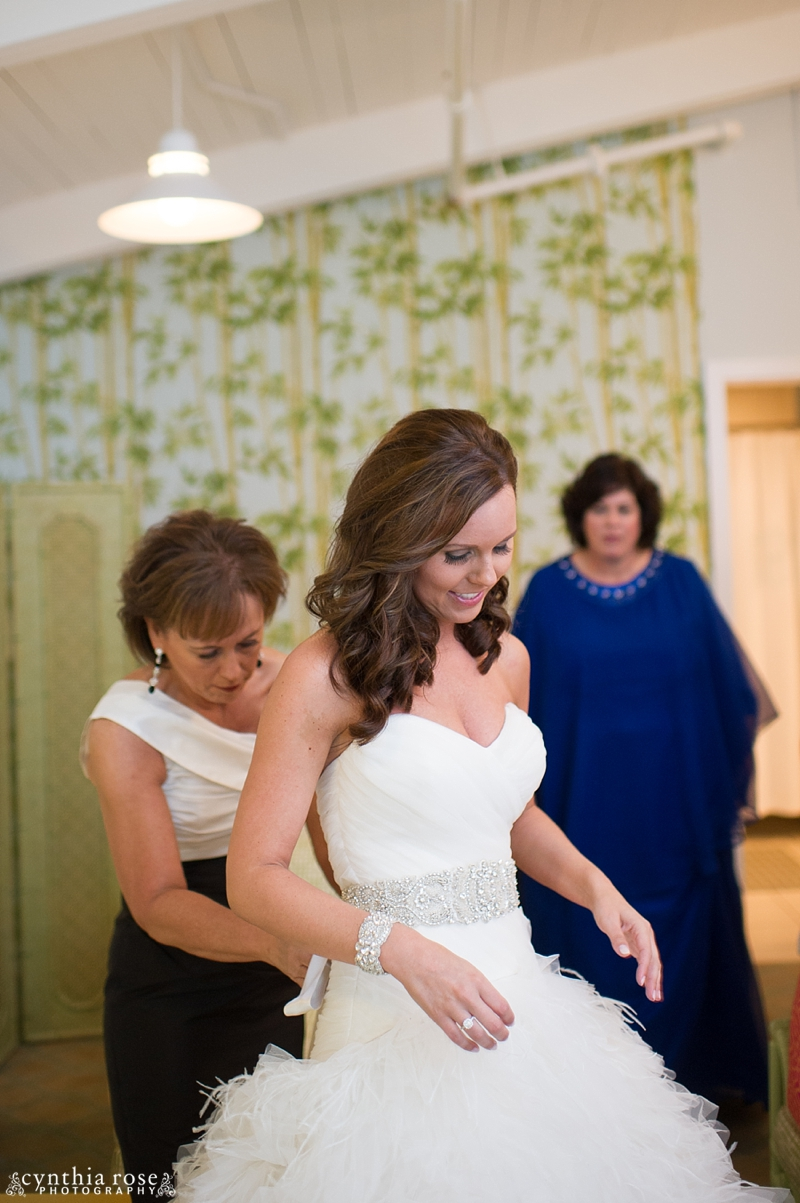 coral-bay-club-nc-wedding-photographer_1090.jpg