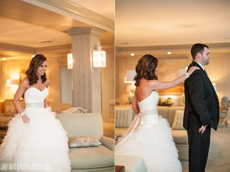 coral-bay-club-nc-wedding-photographer_1095.jpg