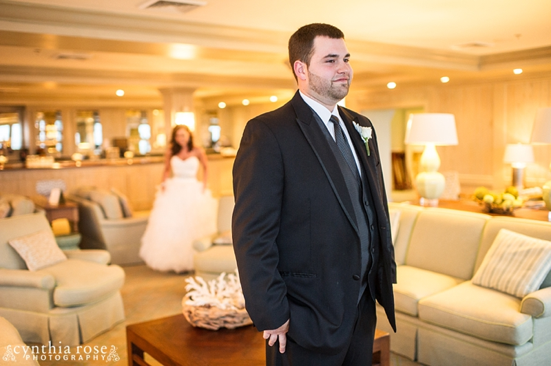 coral-bay-club-nc-wedding-photographer_1094.jpg