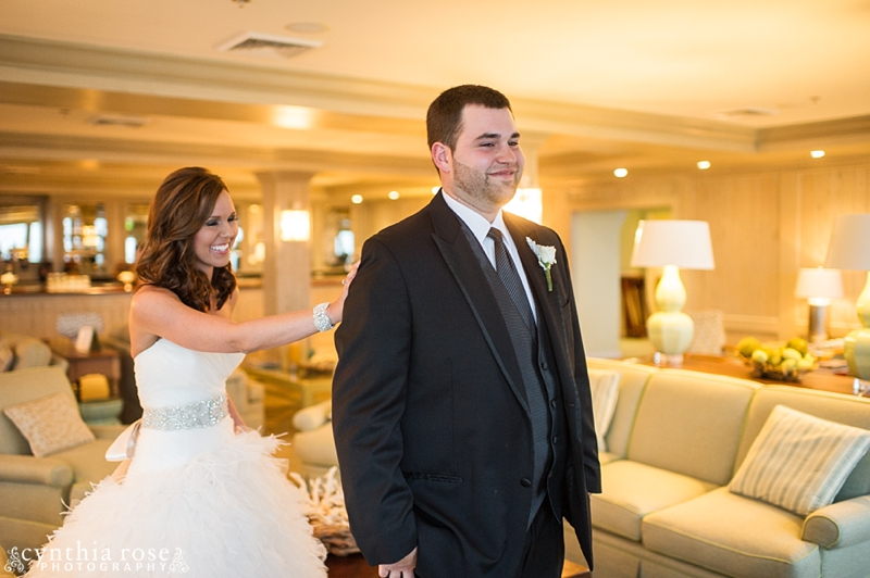 coral-bay-club-nc-wedding-photographer_1096.jpg